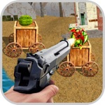 Hack Watermelon Shooting Pro: Hit S
