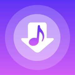 Music Downloader For Mp3