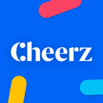 CHEERZ - Impression photo pour pc
