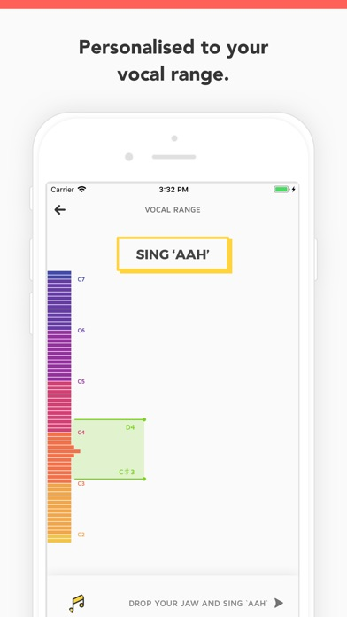 The best apps for learning sign language - Healthy Hearing