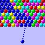 Bubble Shooter - Pop Bubbles на пк