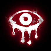 Eyes: Horror & Scary Monsters icon