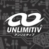 UNLIMITIV(アンリミティブ) - iPadアプリ