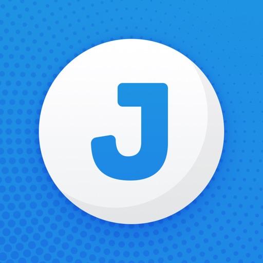 Jackpocket Lottery App