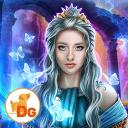 Enchanted Kingdom: Master