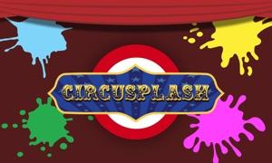 CircuSplash