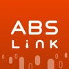 ABS Link