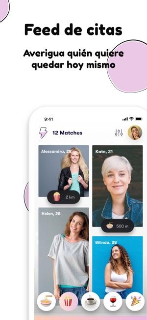 solo bisexuales de citas para adultos apps