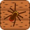 Have hours of fun by squashing spiders on your iOS device