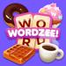 Wordzee! Hack Online Generator