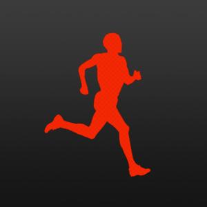 Workout Calendar - Motivation app
