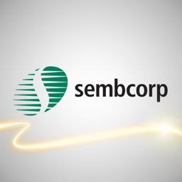 My Sembcorp Power