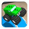 FUNOBI LTD - Monster Truck Kit artwork