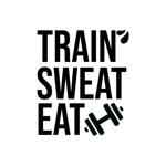 Train Sweat Eat pour pc