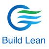 Audio-Forms, Inc. - Lean Construction  artwork