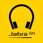 Jabra Sound+ pour pc
