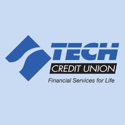 Tech Credit Union Mobile