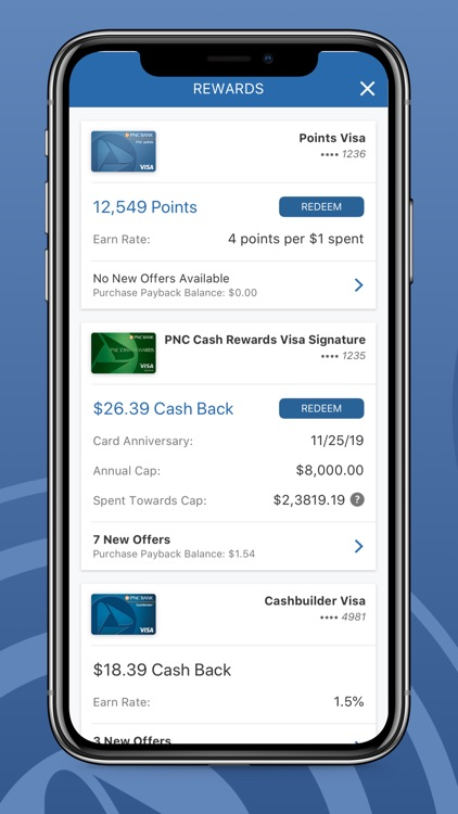 PNC Mobile Banking screenshot-6