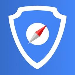 AdBlock: Block ads for Safari