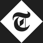 The Telegraph UK: News & Sport на пк