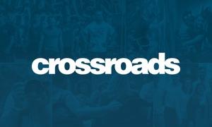 Crossroads Anywhere