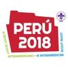 Moot Peru 2018