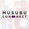 MusubuConnectアイコン