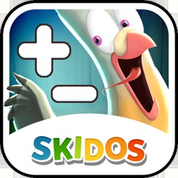 Math Games for Kids,Boys,Girls