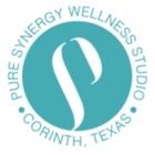 Pure Synergy Wellness Studio icon