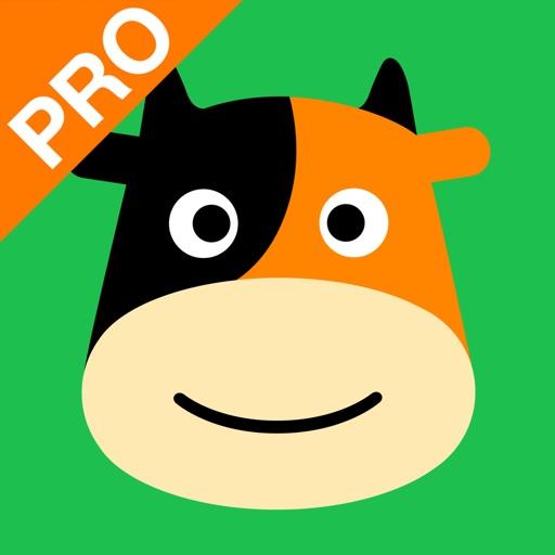 途牛旅游PRO-让旅游更简单