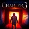 子午線157:第3章 - 新作・人気アプリ iPad