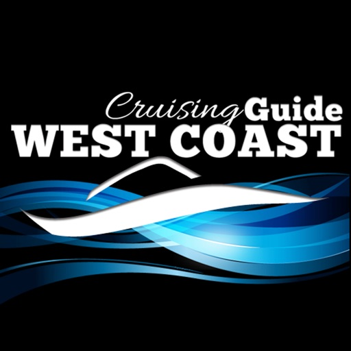 SunCruiser Boating Guide