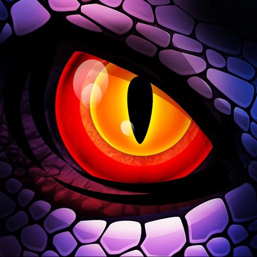 Monster Legends image