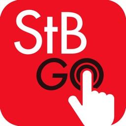 St. Bernards Go: Virtual Care