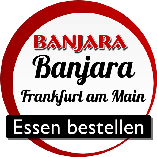 Banjara Frankfurt am Main