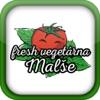 点击获取Fresh Vegetárna Smoothie Malše