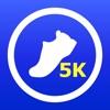 5K Runmeter、ランニングトレーニング、フルマラソン