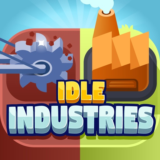 Idle Industries