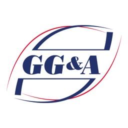 GGA myBenefits Mobile
