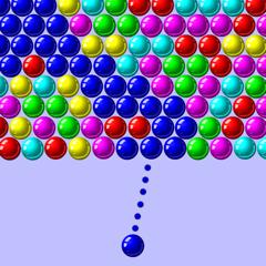 Bubble Shooter– Pop les bulles