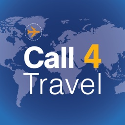 CALL4TRAVEL