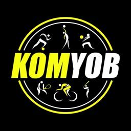 Komyob