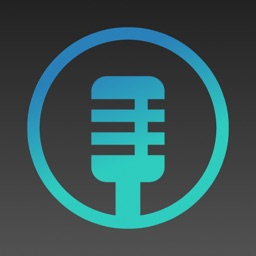 Voice Over Video
