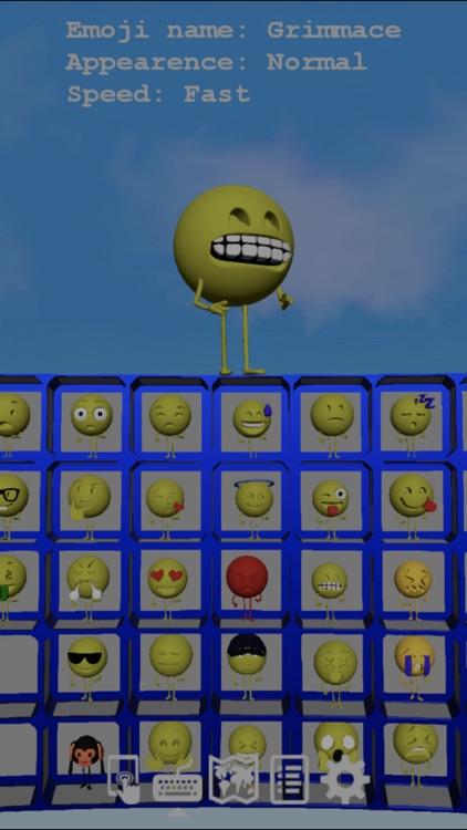 Save the Emoji screenshot-6