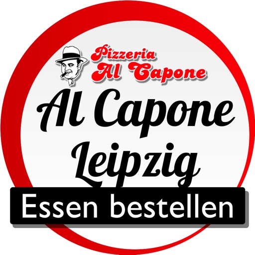 Pizzeria Al Capone Leipzig