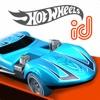 Hot Wheels® id - iPadアプリ