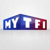 MYTF1 - e-TF1