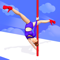 App Icon for Pole Dance! App in United States IOS App Store