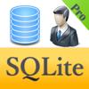 SQLite Manager Pro - John Li