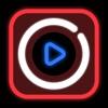 私人播放器-专属私密影视频软件